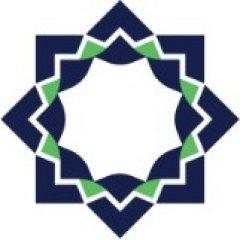 MUHAMMAD ALWAELI